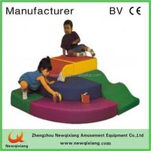 Alibaba china best indoor soft playground/china wholesale baby indoor playground equipment/indoor playground games child
