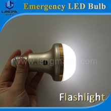 6W E26/E27 remote control driver for led,backup battery for emergency lamp