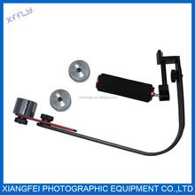 XFFLY Handheld Steadycam Steadicam Stabilizer camera steadicam