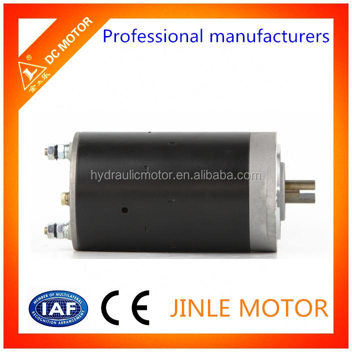 Ce hydrualic dc motor electric dc 12v 500w buy 12v 500w for 12v 500w dc motor