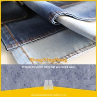NO.A2621 Jeans Women Cloth Manufacturer in Guangdong, OEM Fashion Cloth, denim short for fabric