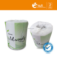 white 2ply High oil and water absorption power toilet paper