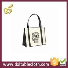 sacchetto non tessuto design colorato