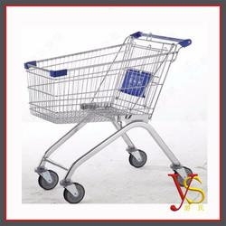 shopping trolley for elderly personal shopping trolleys