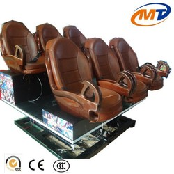 5d cinema hydraulic system with ce,5d 7d cinema theater,perfect hot sale 5d cinema 5d theater