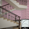 Interior decoration hot sale top quality 3d wallpapers