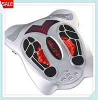 foot massager for kids hot sale With CE,RoHS wholesale on alibaba 2015