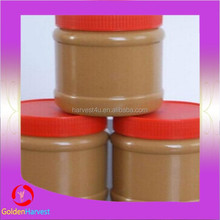 2015 bulk quantity and good quality natural peanut butter