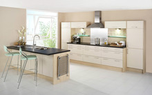 design kitchen and kitchen design