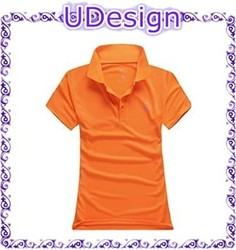 Dry fit polo shirt 100% polyester dry fit shirts plain purple badminton 100% polyester shirt