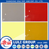high gloss mdf panel from LULI group since 1985