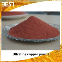 Best05U copper microwave ovens/copper ultrafine powder