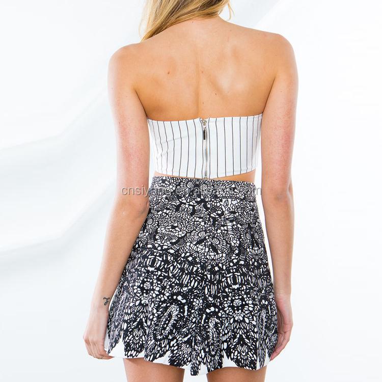 04 crop top and skirt.jpg