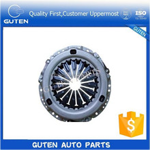 Chinese Clutch Cover Assembly and High Quality Clutch Cover 31210-37050