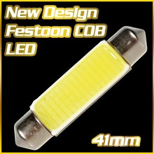 Auto parts lowest price 39mm festoon led light 12v for audi q7 made in China