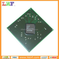 Computer chip and ic Hot sell Intergrated Circuit BGA 216-0774007 IN STOCK