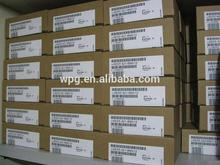 mpi cable 6SL3255-0AA00-4BA1 with low price