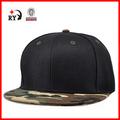 personalizado chapéus snapback atacado site alibaba camo hat
