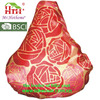 New Waterproof Sublimation Style Of Bike Seat Cover &Bike Saddle cover