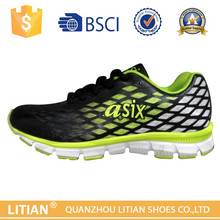 New Arrival fashion brand sport Sneakers For Men