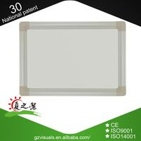 Hot Selling High Standard Professional Memo Board With Photo Frame