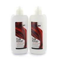 Best salon hair rebonding perm solutions ODM/OEM hot nourishing hair perm 1000ml*2