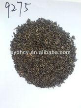 2015 China New white Green tea gunpowder 9275 for Morocco Algeria Africa