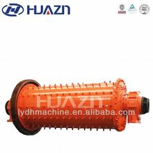 ball mill sold to more than 30 countries with low cost in Luoyang Dahua China Gold Supplier