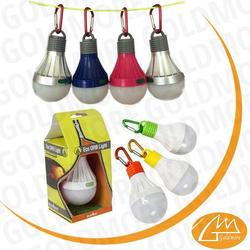 Manufacturer made camping tent lantern bulb with hook