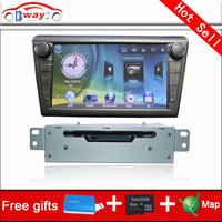 Bway 2 din car audio player for Peugeot 408 2014 car dvd player 256 MB RAM with car Radio bluetooth,steering wheel