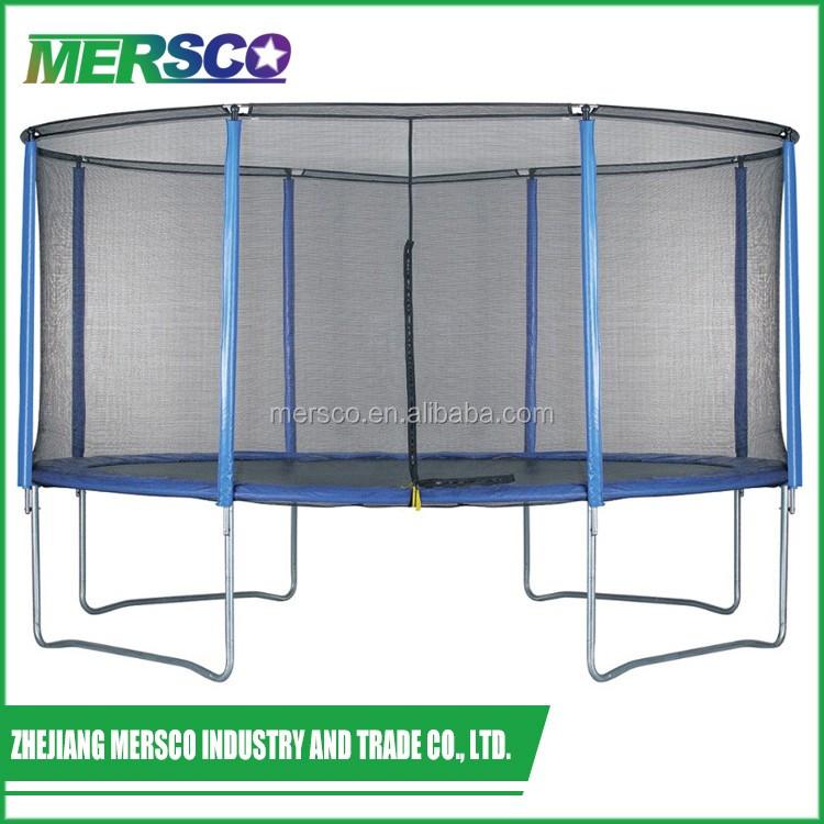 trampoline 17.jpg