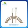 China Supplier Wholsale Usb Charging Cable 2015 Wholesale Promotion Cable Usb