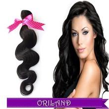 New fashion style! Hot sell virgin peruvian hair wholeslae