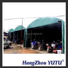 Item TLP0068 garden buildings, garages, canopies