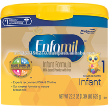 Enfamil PREMIUM Infant Baby Formula Powder Powder Milk