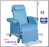 elderly chair ED-01 Hot sale elderly walker