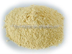 100% Natural Ginseng Root Extract/Ginseng Extract Ginsenoside 80%