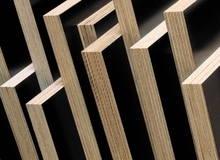 black brown filmfaced shuttering plywood/india manufacturers/phenolic film faced plywood price 18mm marine ply