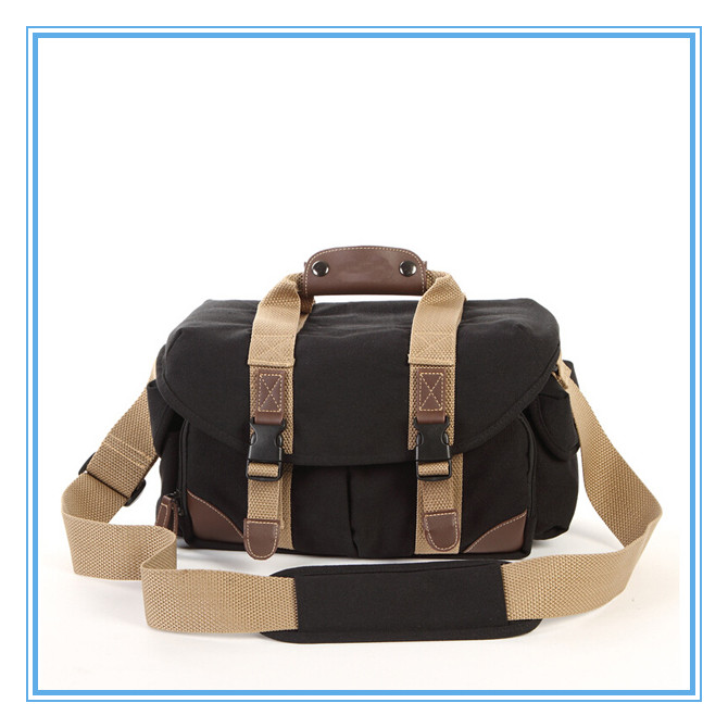 New style sell black digital vintage camera bags canvas camera bags alibaba (10).jpg