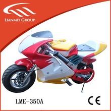 colorful electric mini moto for small kids