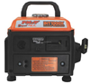 0.8KW digital Inverter generator INT1000X, 8KGS only