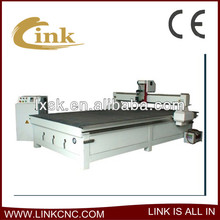 Multipurpose& High technology!!! cnc metal engraving router/cnc furniture router machinery