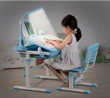 Intelligent Adjustable Height Tilting Children furniture A80T