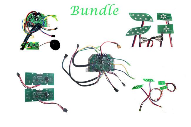 Bundle.jpg