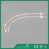 High Quality Disposable Urinary Products with CE&ISO Certification (MT58014034)