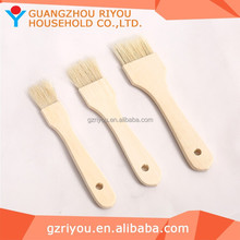 Wholesale Small Brush For Painting