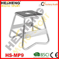 the most Popular and Super Quality Motorcycle Lift Used Parts heSheng Provide Trade Assurance MP9