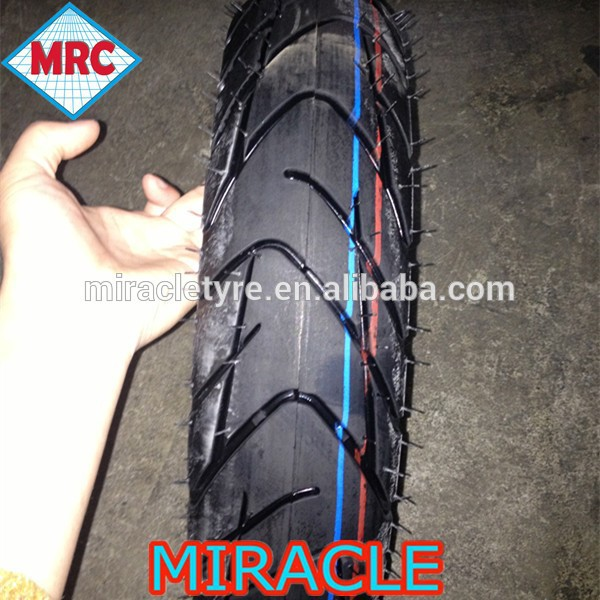 Motorcycle Tire Chains Suppliers