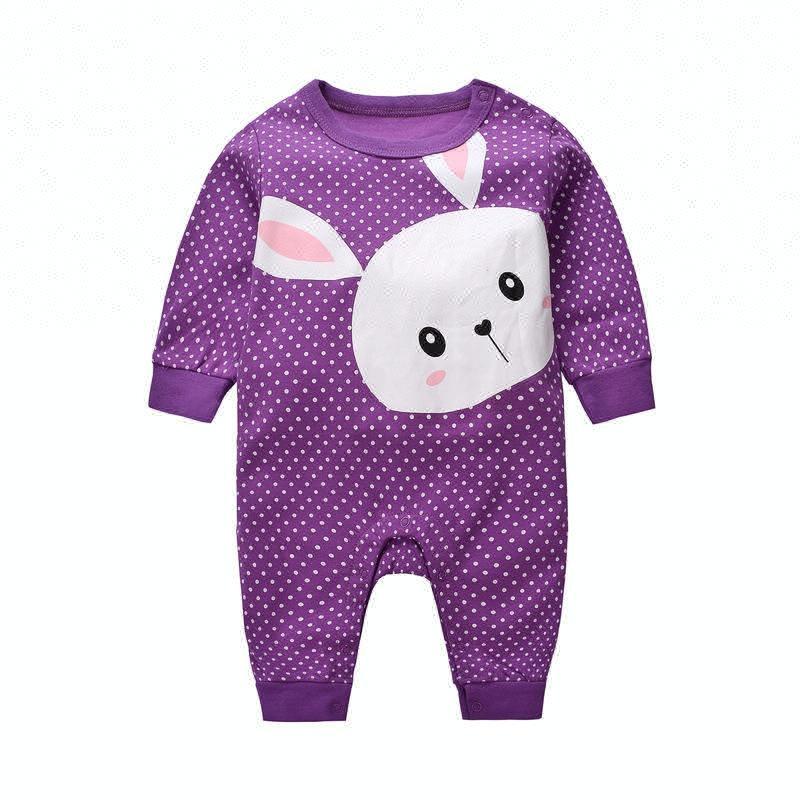 Sommer Kinder Kleidung Mädchen Carters Baby-kleidung Neugeborenen Babyspielanzug