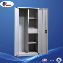 kd multi-function steel safe electronic locker storage cabinet